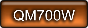 button_QM700W.png