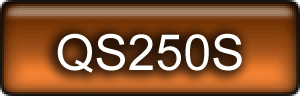 button_QS250S.png